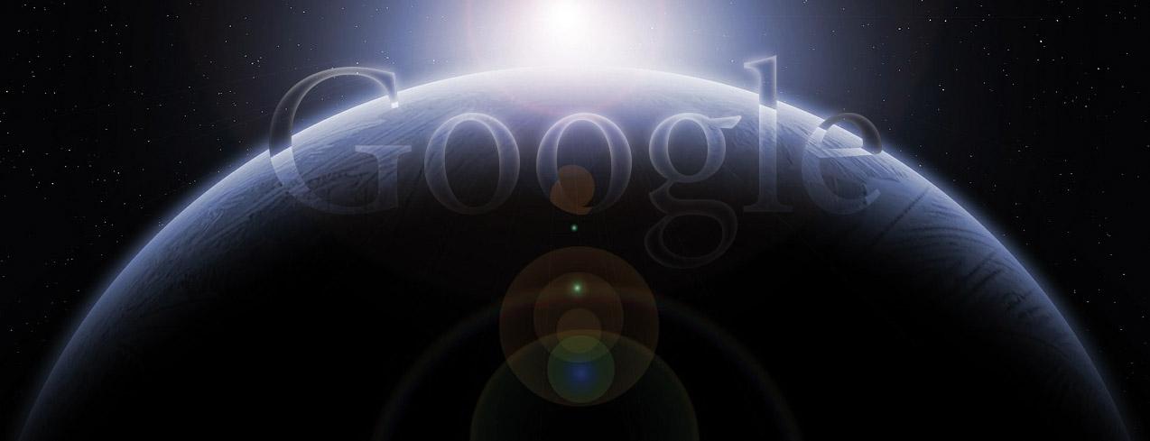 Blogbeitrag: Suchmethode für Google-Recherche verfeinern