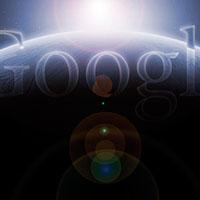 erfolgreiche Google-Recherche