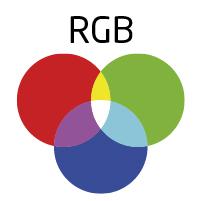 Blogbeitrag: Sonderfarben – Farbraum