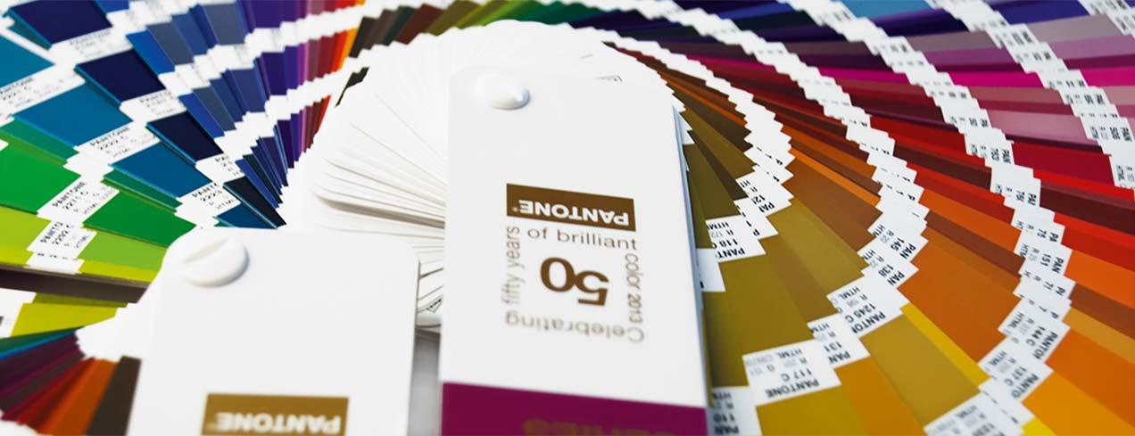 Blogbeitrag: Wissen Farbraume Sonderfarben