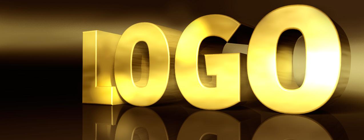 Blogbeitrag: Logo auf Tauglichkeit prüfen