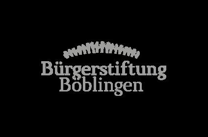 Bürgerstiftung Böblingen