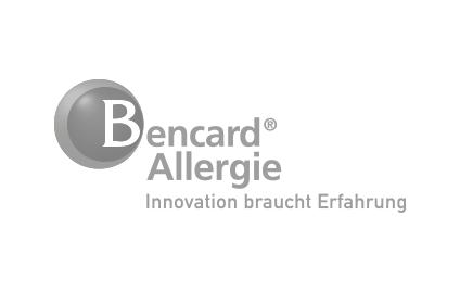 Bencard Allergie