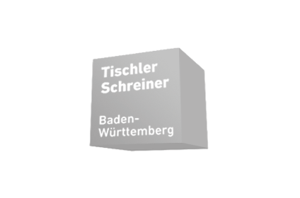 Landesfachverband Schreinerhandwerk Baden-Württemberg